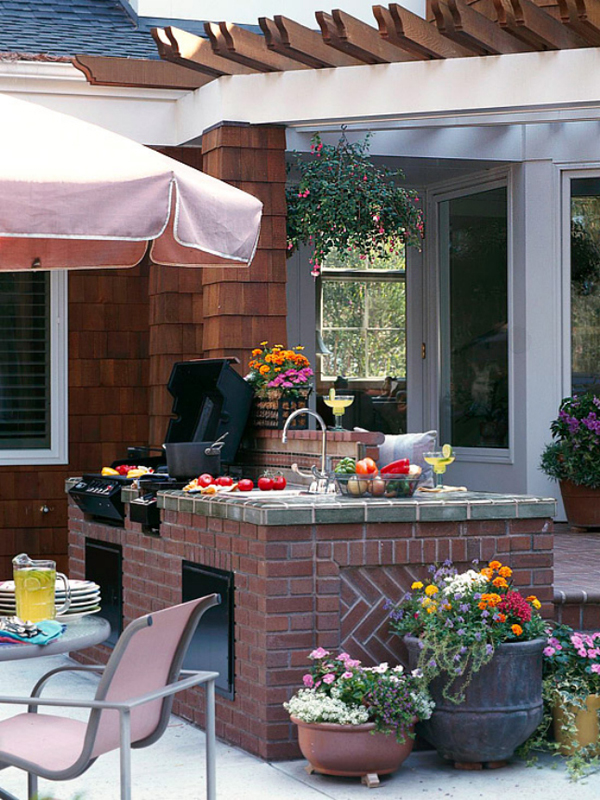 35-most-awesome-outdoor-kitchens (16)