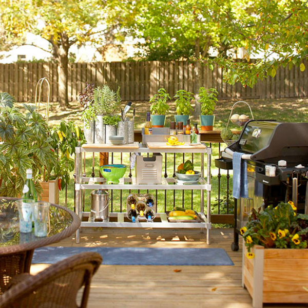 35-most-awesome-outdoor-kitchens (17)