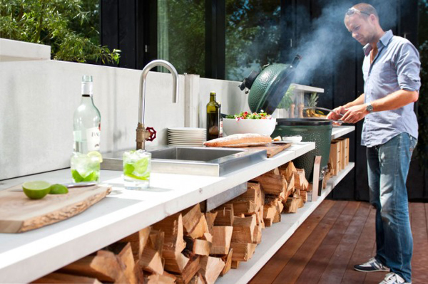 35-most-awesome-outdoor-kitchens (19)