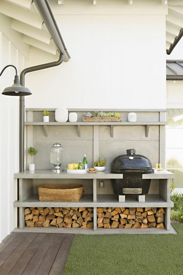 35-most-awesome-outdoor-kitchens (2)