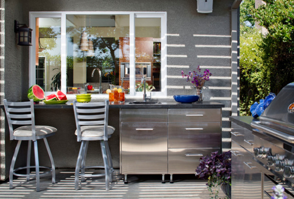 35-most-awesome-outdoor-kitchens (21)