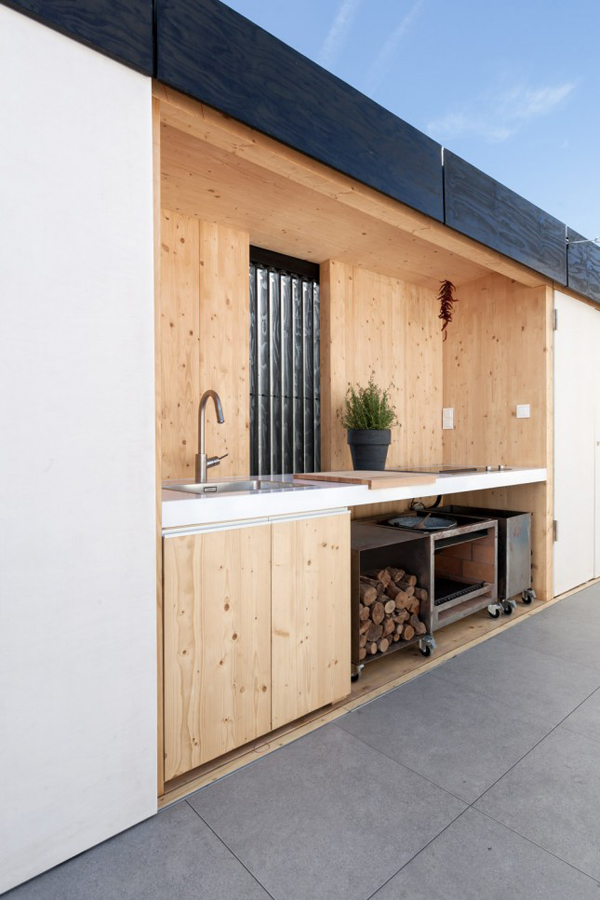 35-most-awesome-outdoor-kitchens (22)