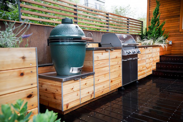 35-most-awesome-outdoor-kitchens (23)