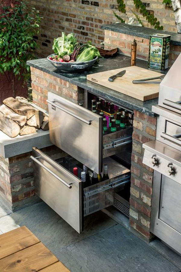 35-most-awesome-outdoor-kitchens (24)