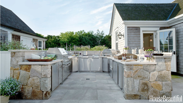 35-most-awesome-outdoor-kitchens (25)