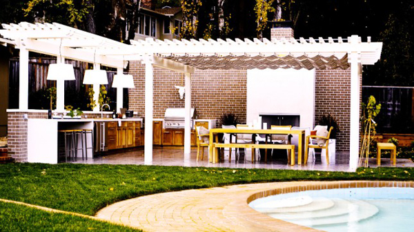 35-most-awesome-outdoor-kitchens (26)