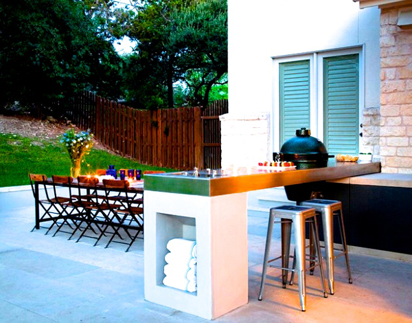 35-most-awesome-outdoor-kitchens (27)
