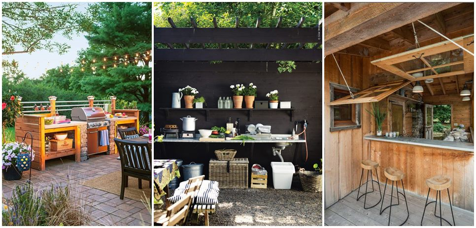 35-most-awesome-outdoor-kitchens (28)