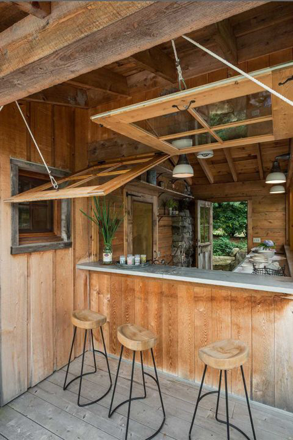 35-most-awesome-outdoor-kitchens (33)