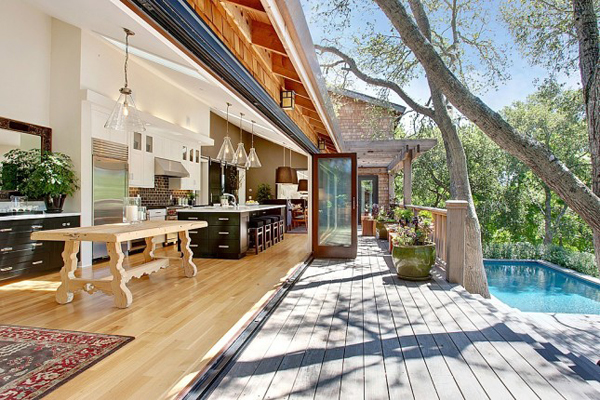 35-most-awesome-outdoor-kitchens (35)