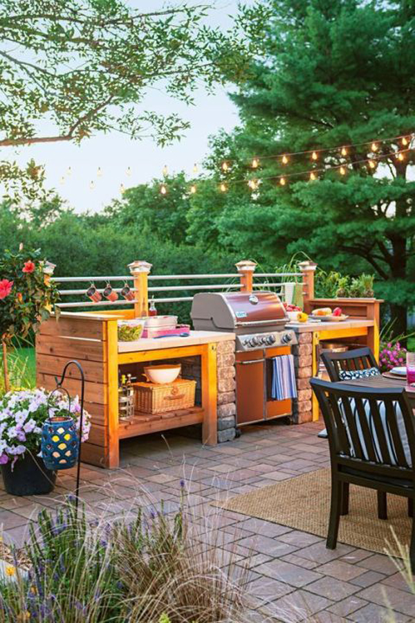 35-most-awesome-outdoor-kitchens (4)