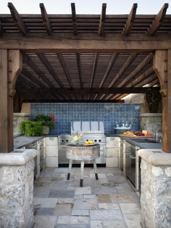 35-most-awesome-outdoor-kitchens (6)