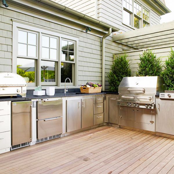 35-most-awesome-outdoor-kitchens (7)
