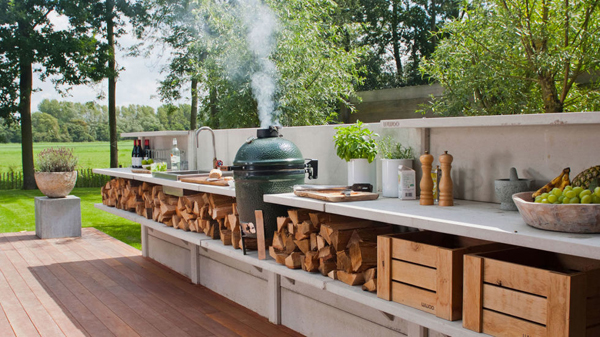 35-most-awesome-outdoor-kitchens (9)