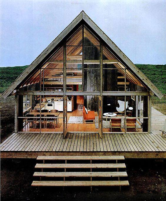 38 wooden house ideas (21)
