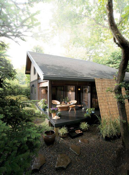 38 wooden house ideas (34)