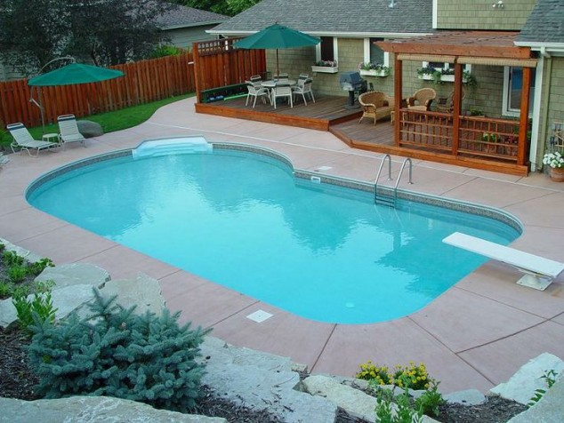 39 backyard pool ideas (1)