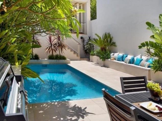 39 backyard pool ideas (11)