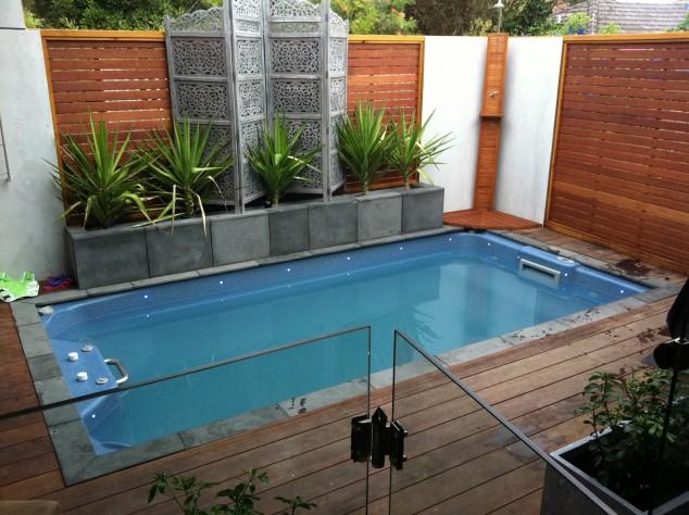 39 backyard pool ideas (12)