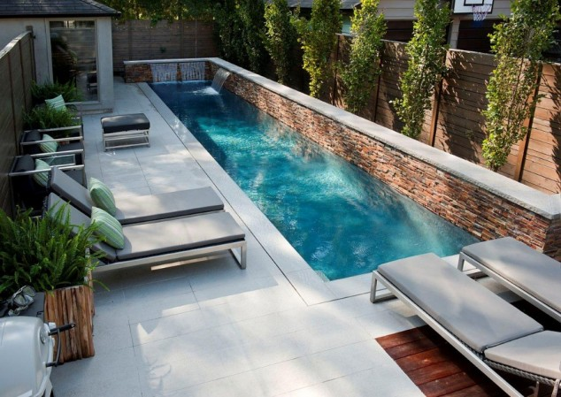 39 backyard pool ideas (14)
