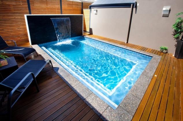 39 backyard pool ideas (15)