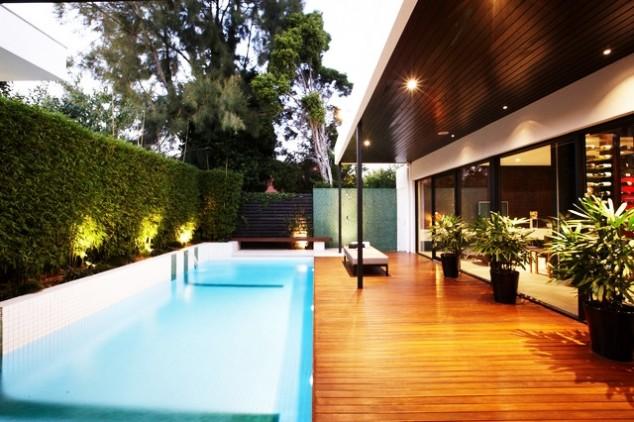 39 backyard pool ideas (16)
