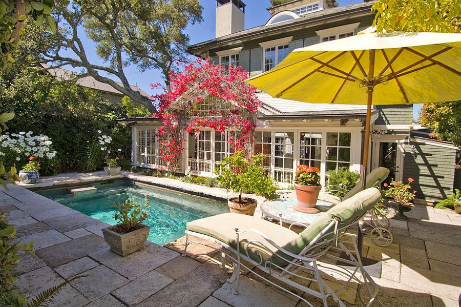 39 backyard pool ideas (17)