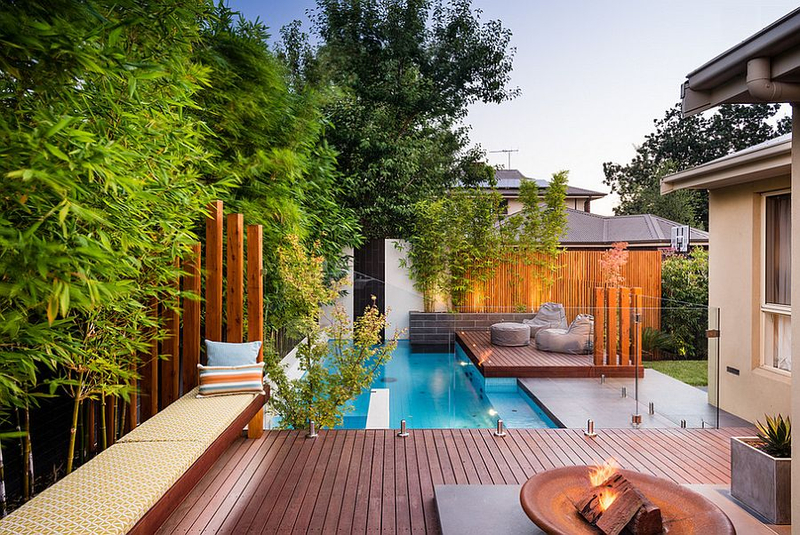 39 backyard pool ideas (18)