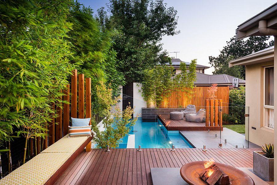 39 backyard pool ideas (18)
