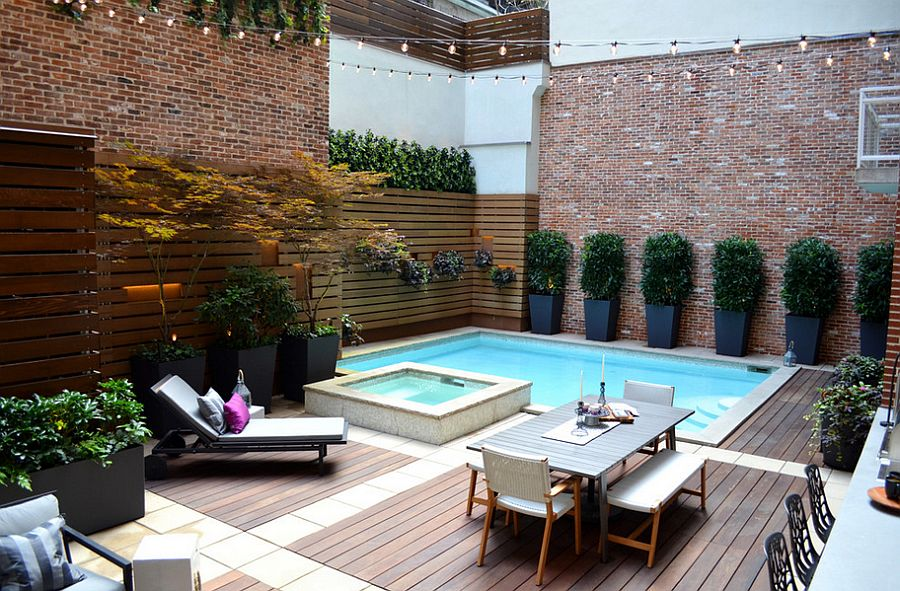 39 backyard pool ideas (19)