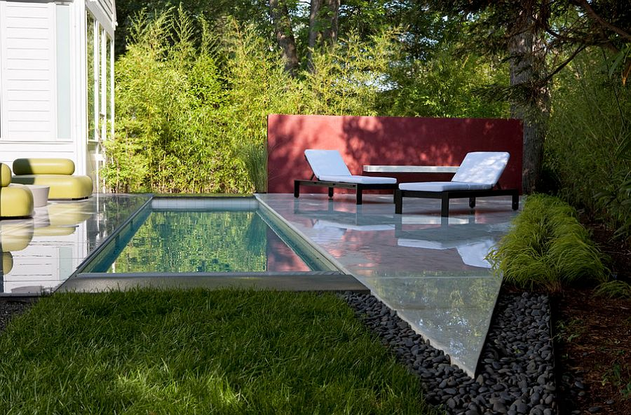39 backyard pool ideas (20)