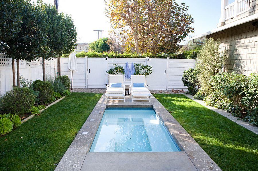 39 backyard pool ideas (21)