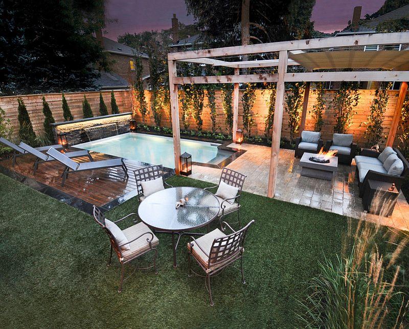 39 backyard pool ideas (22)
