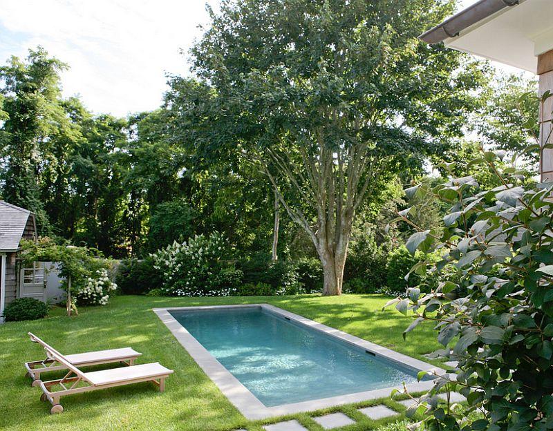 39 backyard pool ideas (23)