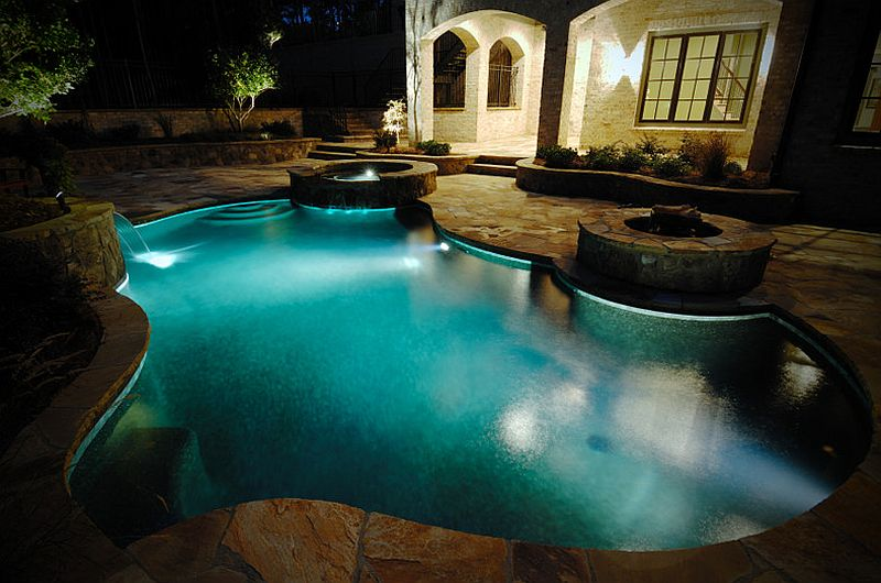 39 backyard pool ideas (24)