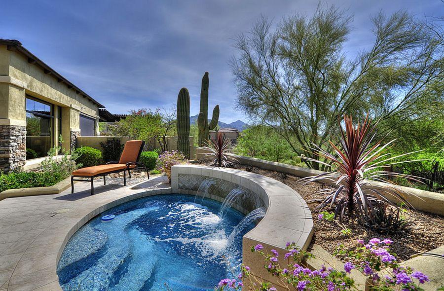 39 backyard pool ideas (25)