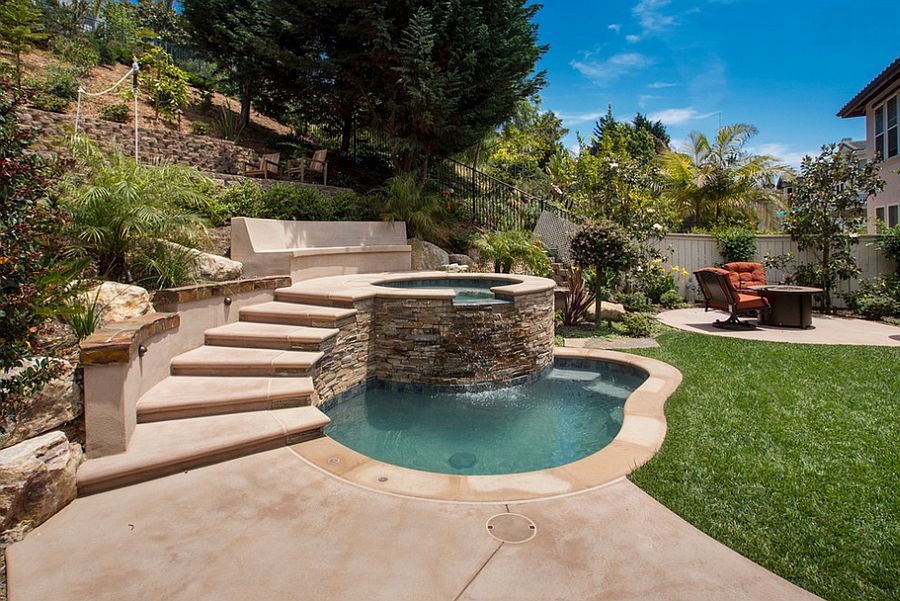 39 backyard pool ideas (26)