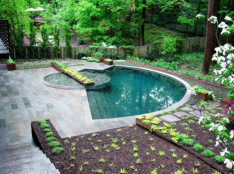 39 backyard pool ideas (27)