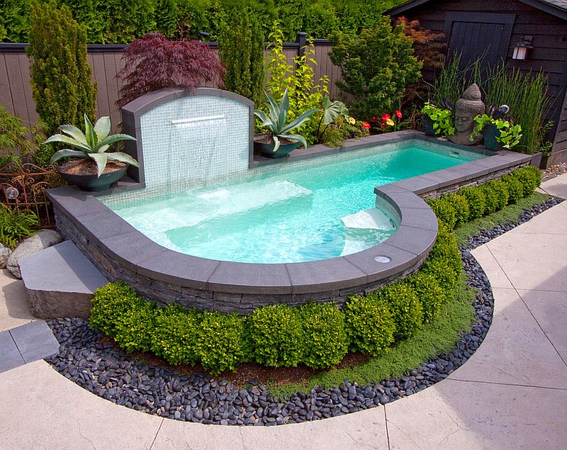 39 backyard pool ideas (28)