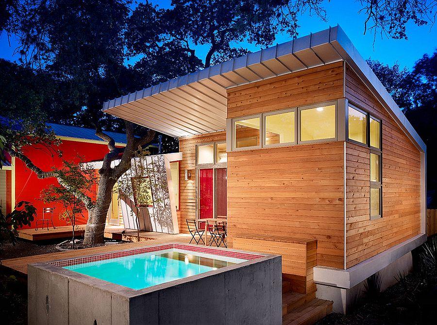 39 backyard pool ideas (29)