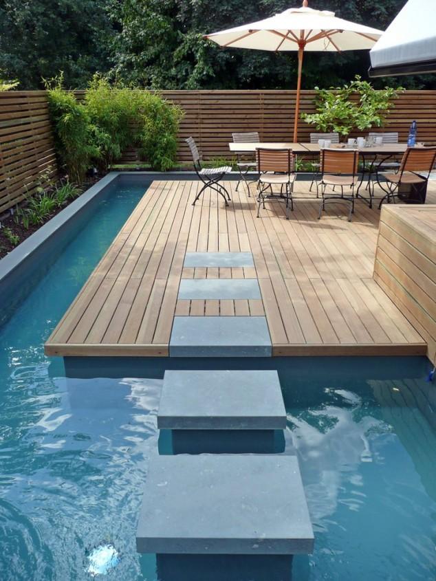 39 backyard pool ideas (3)