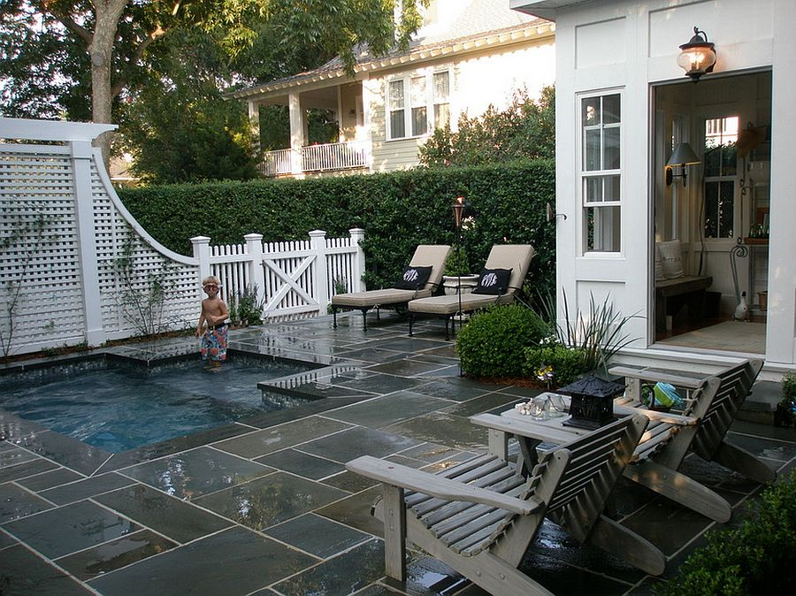 39 backyard pool ideas (32)
