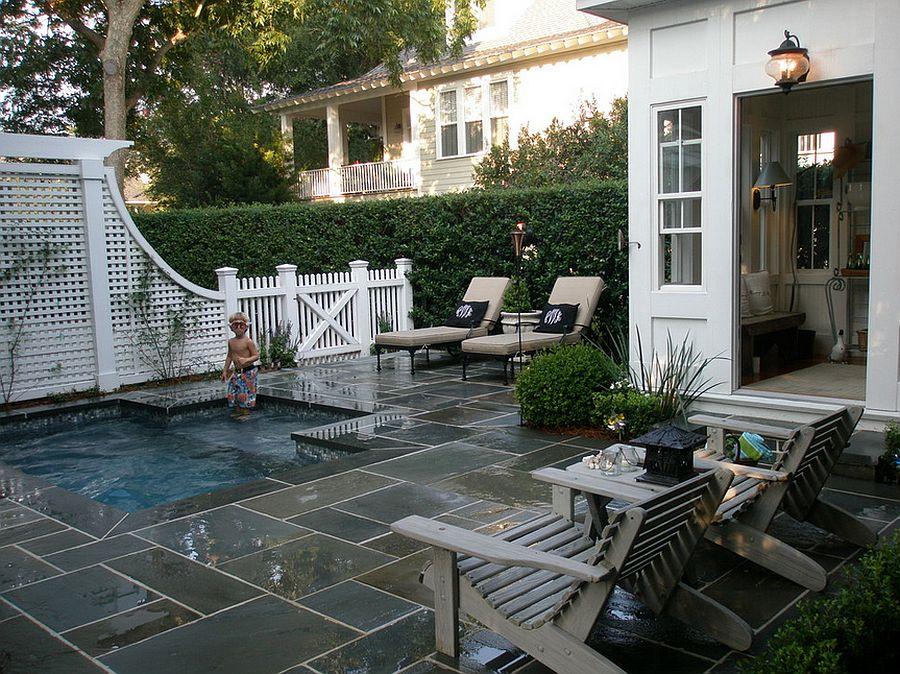 39 backyard pool ideas (32)