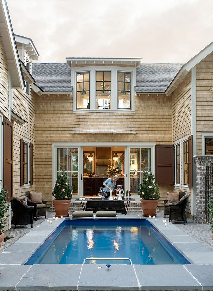 39 backyard pool ideas (34)