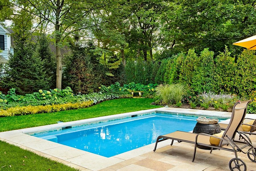 39 backyard pool ideas (35)