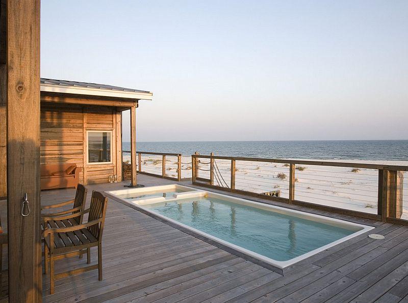 39 backyard pool ideas (36)