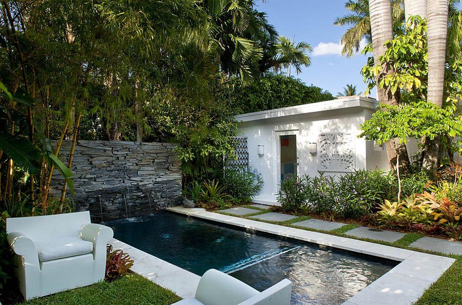 39 backyard pool ideas (37)