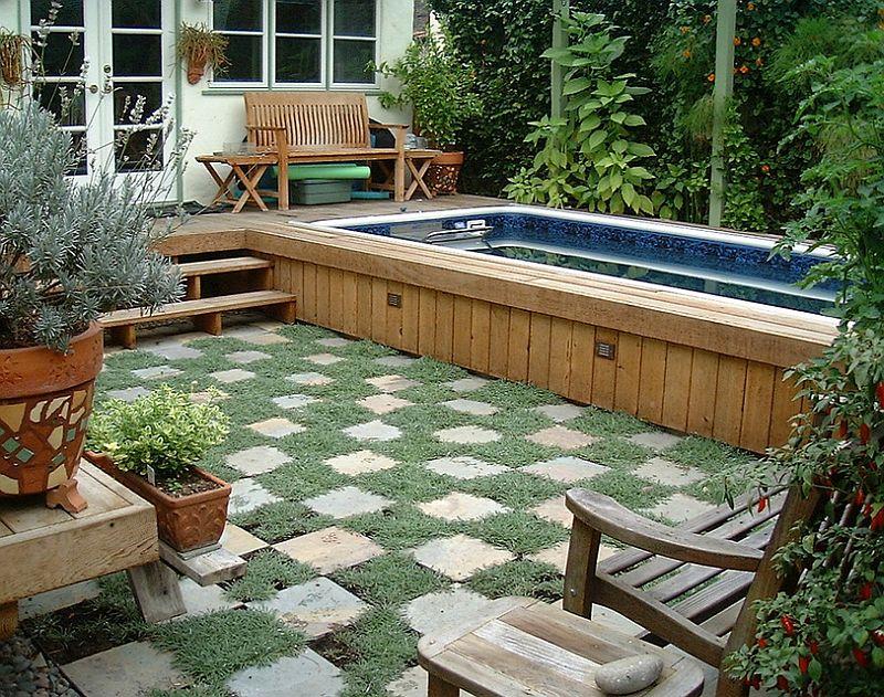 39 backyard pool ideas (38)