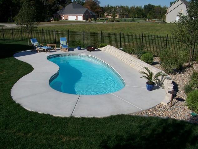 39 backyard pool ideas (4)