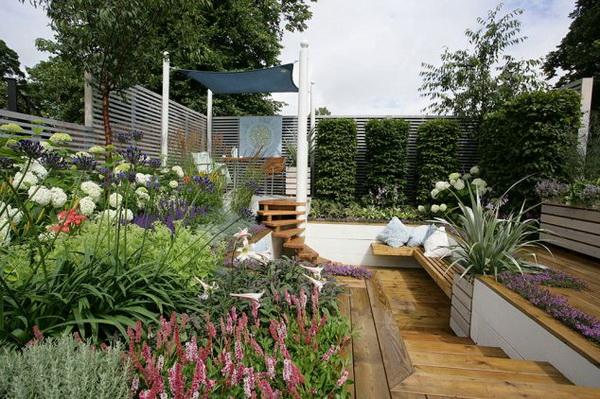 42 japanese zen garden ideas (1)